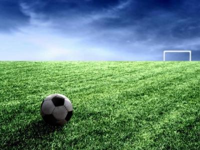 Минифутбол преди празниците, минифутбол по празниците