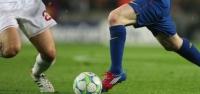 Лига 4: Между зрелищната атака и здравата отбрана