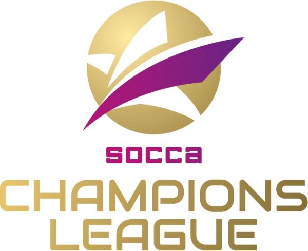 АМФЛ стъпва и в Шампионската лига