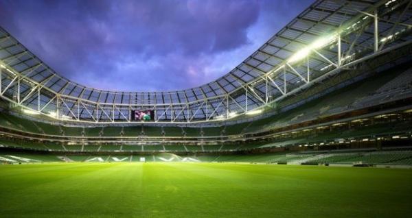 Обзор: 1-и кръг Лига Запад