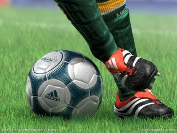 Обзор: 11-ти кръг Лига Запад