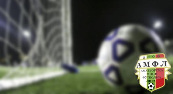 Обзор: 4-ти кръг Зимен турнир Ортотех 2019