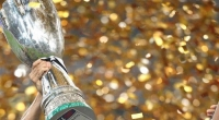 Шампионско шампанско преди празниците