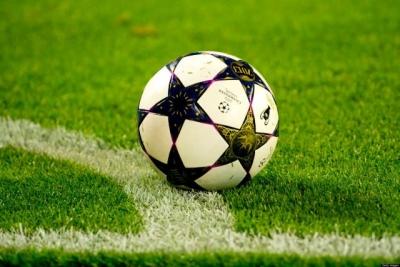 Обзор: 14-ти кръг Лига Запад