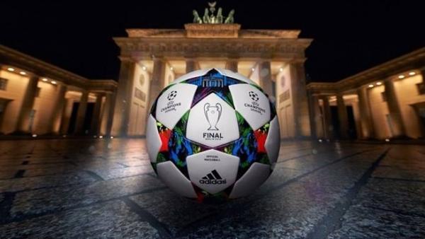Обзор: 1/4-финали и полуфинали АМФЛ FIFA 20