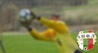АУДИО: Хулиганите с 11 точки аванс след 8:3 срещу Младост Сити