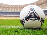 Обзор: 1-ви кръг Купа SportClub