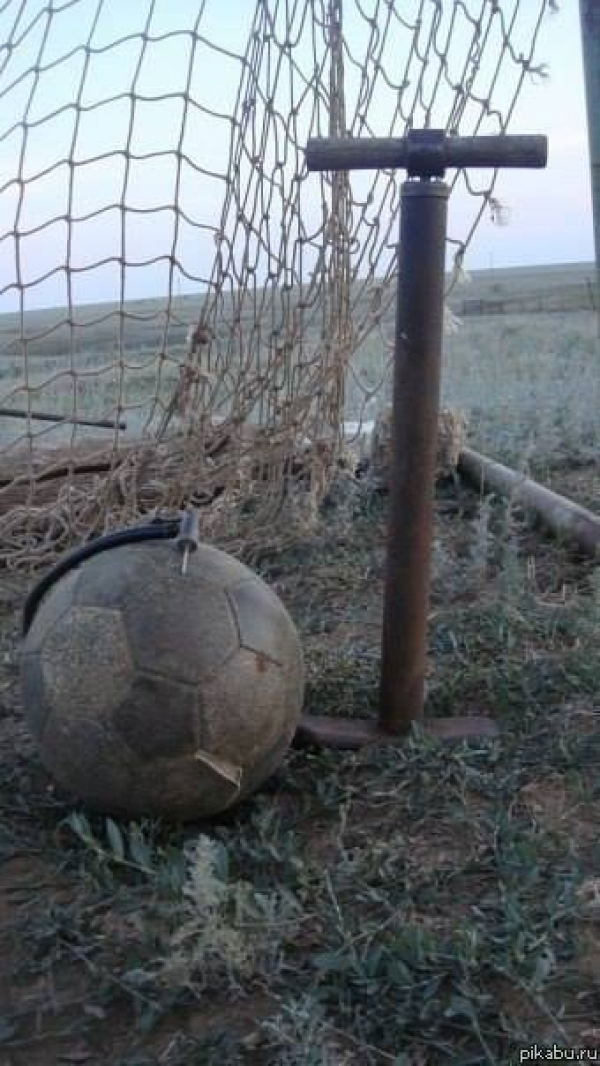 Вълците изядоха «зебрите» в зоодербито на ¼-финалите