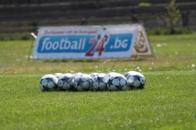 Football24.bg стана официален медиен партньор на АМФЛ