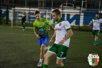 Арарат и Castalia дават старт на футболния маратон за днес