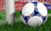 Обзор: 1/8-финали Зимна купа Ортотех