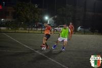 Варна 2018 изненада Феникс (Варна) с 7:3 в мач от група А за Zeus Cup 2018