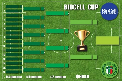 Обзор BioCell Cup 2018