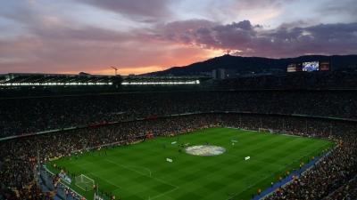 Има ли олимпийско бъдеще минифутболът?