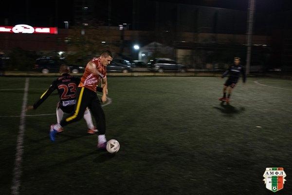 Феникс ще търси нов успех срещу Новаците в мач от Лига 2