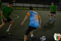 """Четири мача в Лятната """"Zeus Cup 2018"""" за днес"""