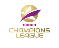 АМФЛ влиза в Шампионската лига