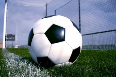 Полусезонът в Лига 4 и Лига 5 – завърши ли или не?
