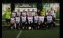 МФК Монтана вече е на 2 точки от лидера в Premier лигата на АМФЛ-Варна