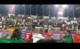 Вицешампионът спря България на осминафинала