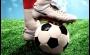 """Петият кръг на Аматьорска мини футболна лига """"Флор Декор"""""""