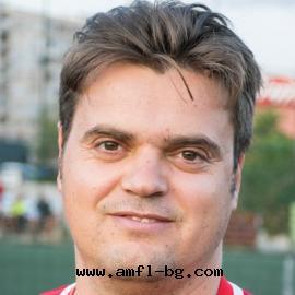 Секов