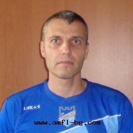Райчев