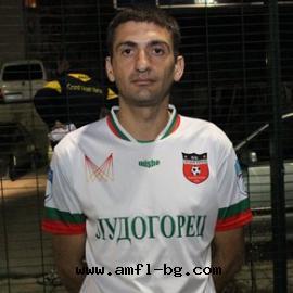 Радев