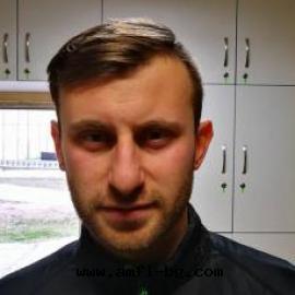 Величков