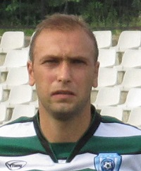 Венков
