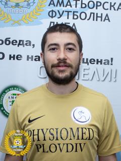 Фиданов