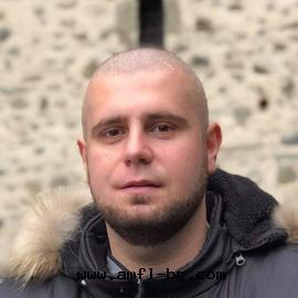 Иванчев
