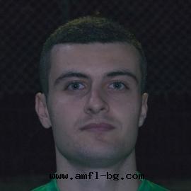 Загоров