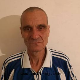 Румби - играещ треньор