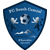 FC South Central