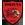 Информация за клуба Фортуна