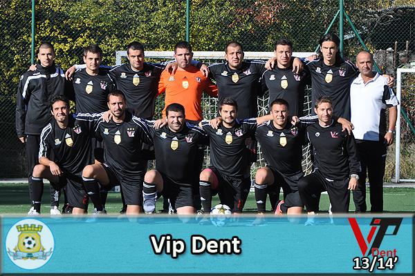 Vip Dent