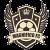 Magnifico FC