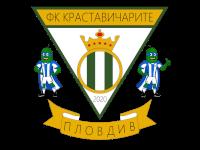 ФК Краставичарите