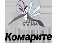 МФК Комарите
