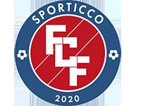 FCF Sporticco