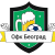 ОФК Београд