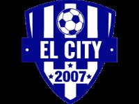 ФК ЕЛ Сити 2011
