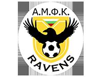 АМФК Ravens