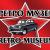 FC Ретро музей
