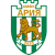 ФК Ария