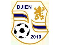 FC DJIEN