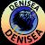 Denisea
