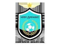 ФК Динамо Варна