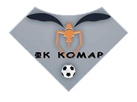 ФК Комар
